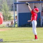 YAO Youth Baseball Bermuda, October 5 2014-8