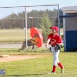 YAO Youth Baseball Bermuda, October 5 2014-9