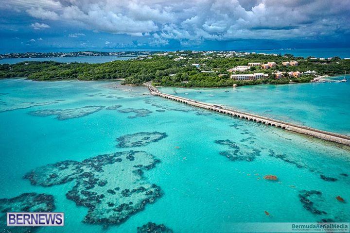 aerial-castle-harbour-bermuda-generic-waters-rr