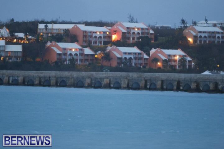bermuda-causeway-hurricane-gonzalo1