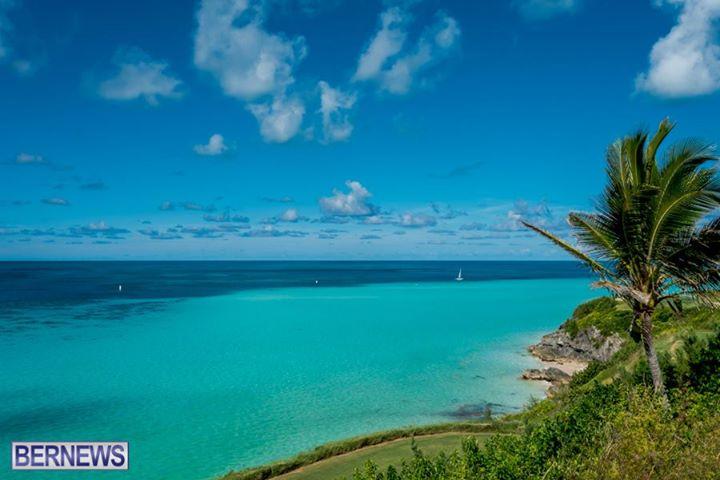 bermuda-waters-shoreline-generic-34