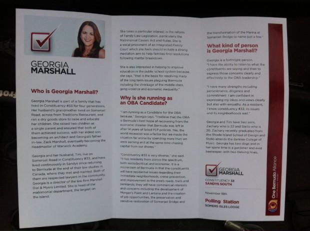 georgia-marshall-flyer-1