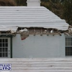 hurricane-gonzalo-bermuda121