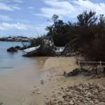 hurricane-gonzalo-bermuda153