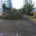 hurricane-gonzalo-bermuda22