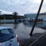 hurricane-gonzalo-bermuda24