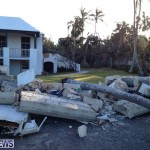 hurricane-gonzalo-bermuda26