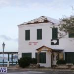 hurricane-gonzalo-bermuda29