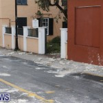 hurricane-gonzalo-bermuda65