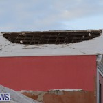 hurricane-gonzalo-bermuda66