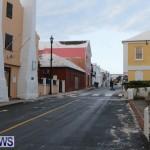 hurricane-gonzalo-bermuda67