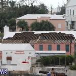 hurricane-gonzalo-bermuda69