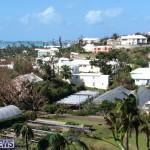 hurricane-gonzalo-bermuda77
