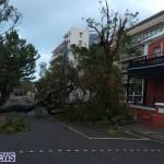hurricane-gonzalo-bermuda9