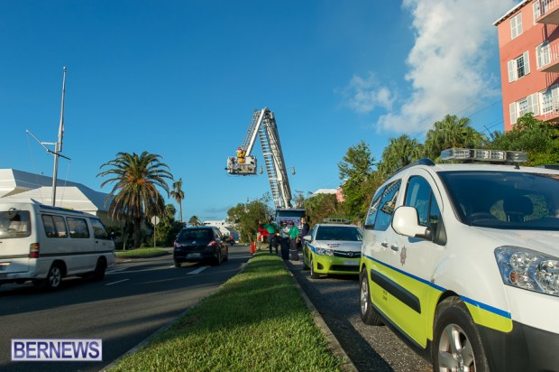 2014 Bermuda Fire Week (1)
