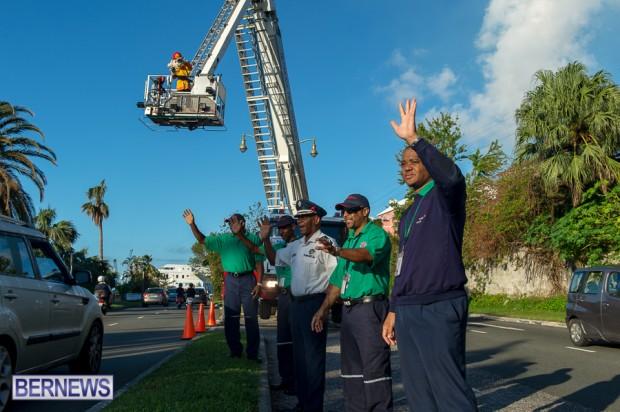 2014 Bermuda Fire Week (3)
