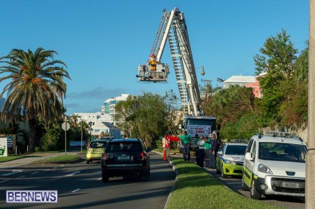 2014 Bermuda Fire Week (6)