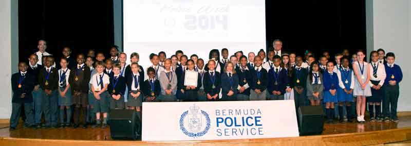 2014-Commissioner's-Vision-Awards-Primary-School-Recipients