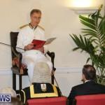 2014-bermuda-throne-speech-10