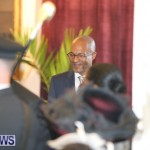 2014-bermuda-throne-speech-12