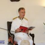 2014-bermuda-throne-speech-15
