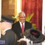 2014-bermuda-throne-speech-17