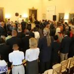 2014-bermuda-throne-speech-18