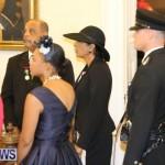 2014-bermuda-throne-speech-21