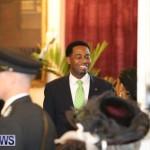 2014-bermuda-throne-speech-22