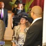 2014-bermuda-throne-speech-23