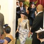 2014-bermuda-throne-speech-28