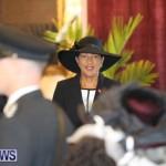 2014-bermuda-throne-speech-7