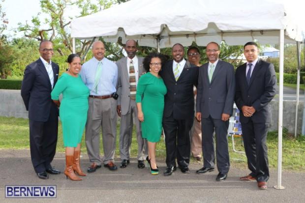 Bermuda 33 byelection 2014 4