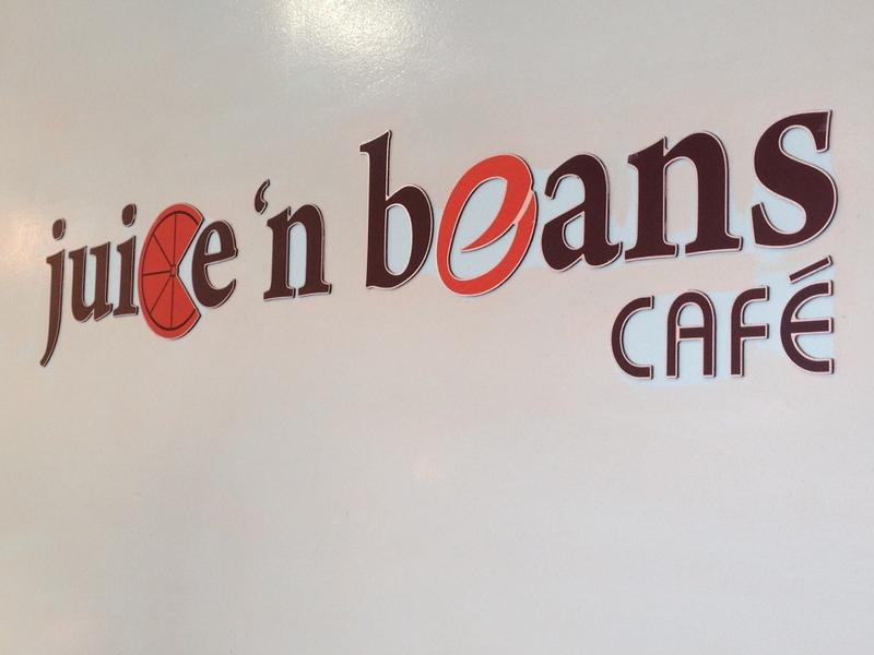 Bermuda Juice n Beans 2014 (3)