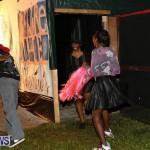 Cedar Hill Haunted House Bermuda, October 31 2014-106