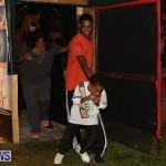 Cedar Hill Haunted House Bermuda, October 31 2014-108