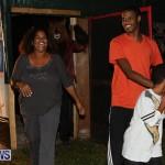 Cedar Hill Haunted House Bermuda, October 31 2014-109