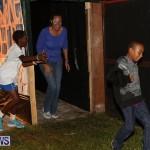 Cedar Hill Haunted House Bermuda, October 31 2014-112