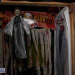 Cedar Hill Haunted House Bermuda, October 31 2014-17
