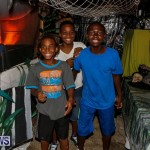 Cedar Hill Haunted House Bermuda, October 31 2014-49