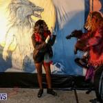Cedar Hill Haunted House Bermuda, October 31 2014-5