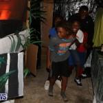Cedar Hill Haunted House Bermuda, October 31 2014-50