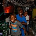 Cedar Hill Haunted House Bermuda, October 31 2014-51