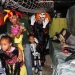 Cedar Hill Haunted House Bermuda, October 31 2014-62