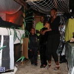 Cedar Hill Haunted House Bermuda, October 31 2014-65