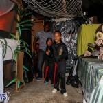 Cedar Hill Haunted House Bermuda, October 31 2014-83