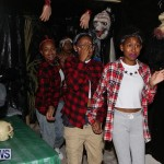 Cedar Hill Haunted House Bermuda, October 31 2014-85