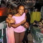 Cedar Hill Haunted House Bermuda, October 31 2014-98