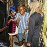 Cedar Hill Haunted House Bermuda, October 31 2014-99