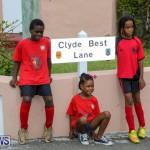 Clyde Best Lane Bermuda, November 1 2014-32